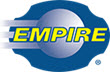 Empire District Electric