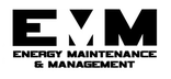 Energy Maintenance and Management, Inc. Jobs