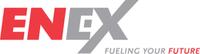 Enex Fuels Ltd Jobs