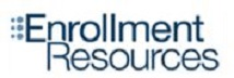 ENROLLMENT RESOURCES INC. Jobs