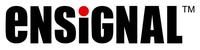 Ensignal, Inc. Jobs