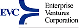 Enterprise Ventures Corporation Jobs
