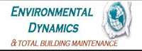 Environmental Dynamics Jobs