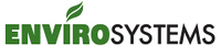 Envirosystems Incorporated Jobs