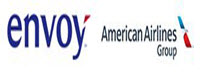 Envoy Air Inc, an American Airlines Group Company Jobs