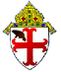 Episcopal Diocese of Albany 1018834