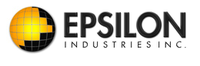 Epsilon Industries Inc.