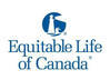 Equitable Life of Canada 1276287