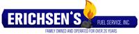 Erichsen's Fuel Service, Inc. Jobs