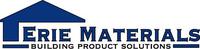 Erie Materials Jobs