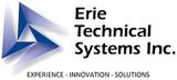 Erie Technical Systems Inc Jobs
