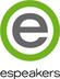 eSpeakers.com Jobs