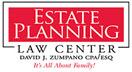 See all jobs at Estate Planning Law Center, David J. Zumpano, CPA/