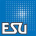 ESU LLC Jobs