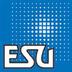 ESU LLC 3317778