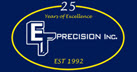 ET Precision Optics, Inc Jobs
