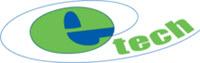 Etech Solutions 3277584