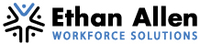 Ethan Allen Workforce Solutions Jobs