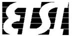 ETS, Inc.