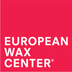 European Wax Center 3271694