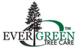 Ever-Green Tree Care Jobs