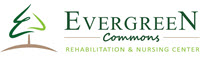 Evergreen Commons Rehabilitation & Nursing Center 556704