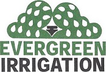 Evergreen Irrigation Jobs