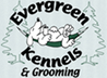 Evergreen Kennels Jobs