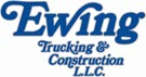 Ewing Trucking & Construction Jobs