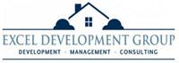 Excel Development Group Jobs