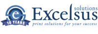 Excelsus Solutions