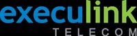 Execulink Telecom Jobs