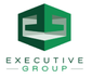 Executive Group Jobs
