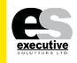 EXECUTIVE SOLUTIONS LTD. Jobs