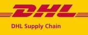 DHL Supply Chain Jobs