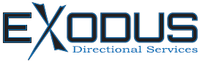 Exodus Directional Services Jobs