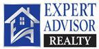 Expert Advisor Realty Ltd. Jobs