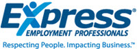 Express Employment Professionals 3264200