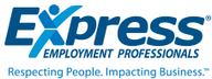 Express Employment Professionals Jobs