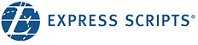 Express Scripts Canada 3308397