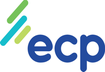 Extended Care Pro Jobs
