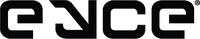 Eyce LLC Jobs