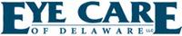 Eye Care of Delaware Jobs