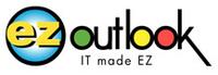 EZ Outlook Jobs