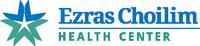 Ezras Choilim Health Center