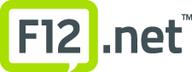 F12.net Inc. Jobs