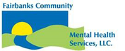 Fairbanks Community Mental Health Services