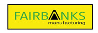 Fairbanks Manufacturing Jobs