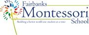 See all jobs at Fairbanks Montessori