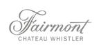 Fairmont Chateau Whistler Jobs
